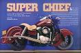 Rider09_96_ChiefSpred.jpg