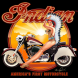 Indian_Motorcycle_pinup_by_hardnox7.jpg