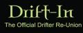 Drift-In